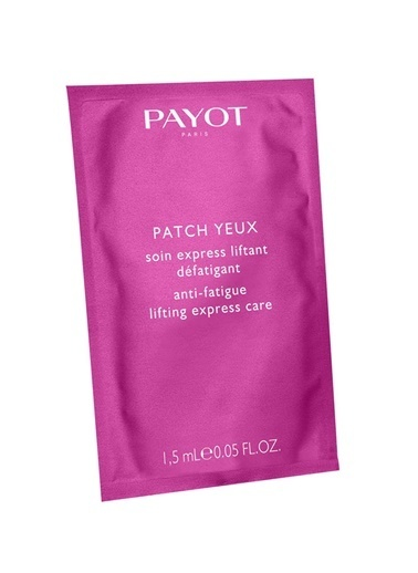 Payot Payot Perform Lıft Patch Yeux 10 x 2 Patchs Renksiz